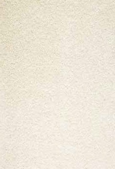 Dywany SOftline